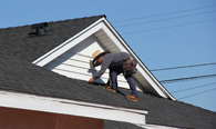 Roof Repair in Medford MA Roofing Repair in Medford STATE%