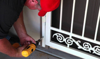 Security Door Installation in Medford MA Install Security Doors in Medford STATE%