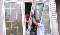 Window Replacement Services in Medford MA Window Replacement in Medford STATE% Replace Window in Medford MA