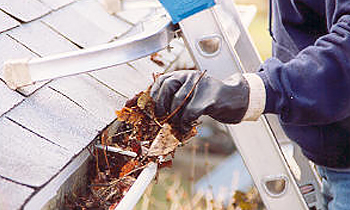 Gutter Cleaning In Medford Gutter Cleaning Contractors In Medford Ma