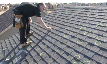 Roof Inspection in Medford MA Roof Inspection Services in  in Medford MA Roof Services in  in Medford MA Roofing in  in Medford MA